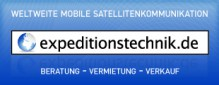 expeditionstechnik.de