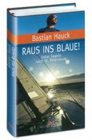 Raus ins Blaue - Das Buch